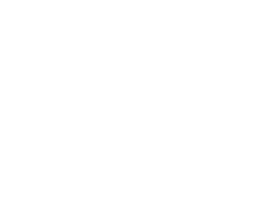 Creative Worship for the Lutheran Parish