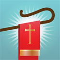 PastoralCare (Android App)