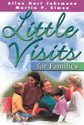 Little Visits for Families-revision (ebook Edition)