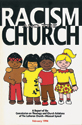 Racism and the Church - CTCR