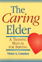 The Caring Elder