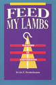 Feed My Lambs (ebook Edition)
