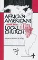 African Americans and the Local Church (ebook Edition)