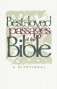 Best-Loved Passages of the Bible (HB)