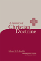 A Summary of Christian Doctrine, Second Edition (EPUB Edition)