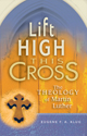 Lift High This Cross (ebook Edition)