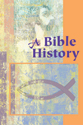 A Bible History Student Book