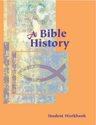 A Bible History Workbook