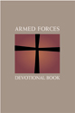 Armed Forces Devotional Book (EPUB Edition)