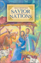 Savior of the Nations Devotional Book