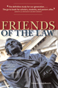 Friends of the Law: Luther's Use of the Law for the Christian Life