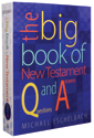 The Big Book of New Testament Questions and Answers (ebook Edition)