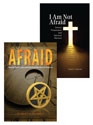 Afraid Books Bundle