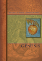 Genesis - People's Bible Commentary
