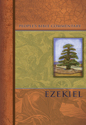 Ezekiel - People's Bible Commentary