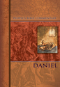 Daniel - People's Bible Commentary