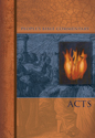 Acts - People's Bible Commentary
