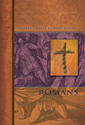 Romans - People's Bible Commentary