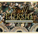 To All Eternity: The Essential Teachings of Christianity