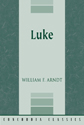Luke (ebook Edition)