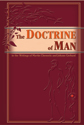 The Doctrine of Man