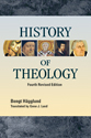 History of Theology (EPUB Edition)
