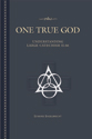 One True God: Understanding the Large Catechism: II 66