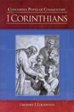Concordia Popular Commentary: 1 Corinthians (EPUB Edition)