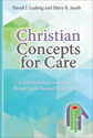 Christian Concepts for Care