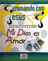 Mi Dios es amor - Lecciones (My God Is Love - Student)