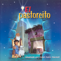 El Pastorcito (Little Shepherd)
