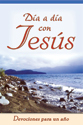 Día a día con Jesús (Day by Day with Jesus) (ebook Edition)