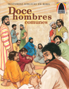 Doce hombre comunes (The Twelve Ordinary Men)