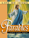 Life of Jesus: Parables