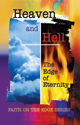Faith on the Edge: Heaven and Hell: The Edge of Eternity