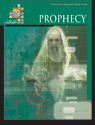 LifeLight Foundations: Prophecy - Study Guide