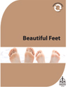 Beautiful Feet (Downloadable)