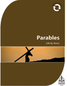 Life of Jesus: Parables (Downloadable)