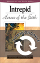 Heroes of the Faith: Intrepid Heroes of the Faith (Downloadable)