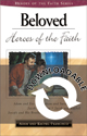 Heroes of the Faith: Beloved Heroes of the Faith (Downloadable)