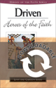 Heroes of the Faith: Driven Heroes of the Faith (Downloadable)