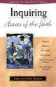 Heroes of the Faith: Inquiring Heroes of the Faith