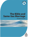 Changing Currents: The Bible and Same-Sex Marriage (Downloadable)