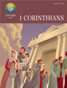 LifeLight: 1 Corinthians - Leaders Guide