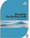 Changing Currents: Decoding The Da Vinci Code (Downloadable)
