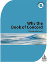 Changing Currents: Why the Book of Concord (Downloadable)