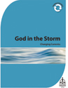 Changing Currents: God in the Storm (Downloadable)