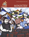 LifeLight Foundations: Ministry - Leaders Guide