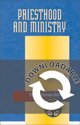 The Lutheran Difference: Priesthood and Ministry (Downloadable)
