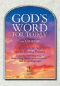 God's Word for Today: Collection on CD-ROM